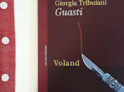 Recensione: Guasti, Giorgia Tribuiani