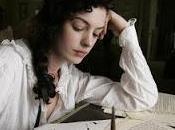 Tutti romanzi Olivia Hessen