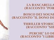 """Blogtour """"Oracoli"""" Tappa: intervista Alessandra Leonardi (NPS Edizioni)"""