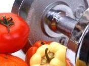 Sport alimentazione: mens sana corpore sano