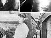 camere campi concentramento: storia funzionamento