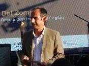 Università imprese, dialogo continua. Successo l'evento organizzato dall'ateneo cagliaritano Confindustria Sardegna Meridionale