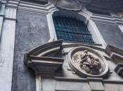 Napoli: Cappella Santa Maria Pignatelli restituita alla città dopo mezzo secolo