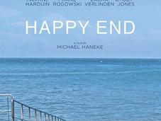 """Recensione: """"Happy End"""""""