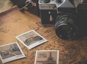 CEWE, fotolibro ripercorrere l'itinerario delle vacanze