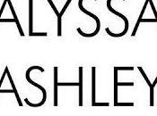 Alyssa Ashley: nuova linea