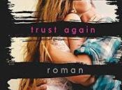 TRUST AGAIN (2.Again Series) KASTEN MONA