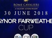 Gaynor Fairweather anche Charity!