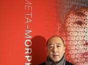 Zhang Dalì, Meta-morphosis Riflessioni sull'arte Elisa Castagnoli