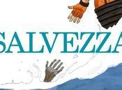 Recensione: Salvezza consiglio Giornata mondiale Rifugiato