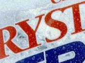 Crystal Pepsi, Pepsi trasparente