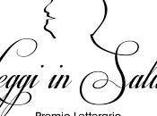 """Premio letterario """"Leggi salute Angelo Zanibelli"""" 2018"""
