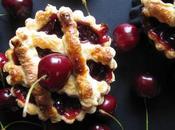 Deliziose Cherry