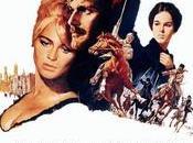 Dottor Zivago (1965)