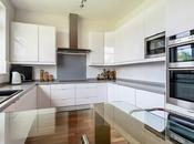 Preparazione professionale immobile vendita Home Staging