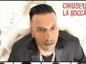 Black l'indiano italiano nuovo singolo Chiudetegli Bocca