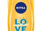 Cinque prodotti cosmetici perfetti l'estate Speciale Skincare