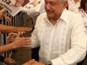 Trump, Chávez. prossimo presidente messicano AMLO assomiglia Lula Bravo Blog @espressonline