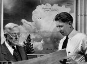 Brevetto C.N.R. carburanti avio: sperimentazioni Piemonte dagli anni