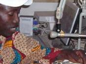 governo Ruanda milioni dollari tecnologie(informazione comunicazione)