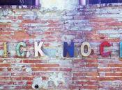 Pick nock: l'estate tutta qua!