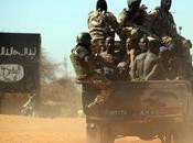 Mali:esplosione un'autobomba uccide militari francesi convoglio