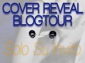 """Blogtour: """"Solo invito"""" Kimberly Knight Presentazione romanzo"""