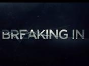 BREAKING Trailer Ufficiale Italiano