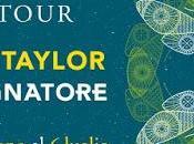 Blogtour: sognatore Laini Taylor Pianto