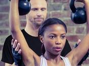 Sport, benessere endorfine: tris vincente!