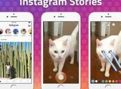 Instagram Stories: Raggiunti milioni utenti attivi