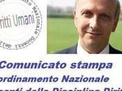 Proposte Coordinamento Nazionale Docenti della Disciplina Diritti Umani