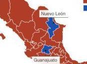 ¡Por bien todos, primero pobres! prima volta della sinistra López Obrador