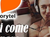 Storytel: arriva Italia Netflix degli audiolibri: pronti scoprire vostra nuova dipendenza letteraria?