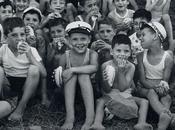 bambini prima mare rAbDo