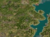 Guida A.D. gioco strategia libero gratuito ottima grafica audio: Iberi.