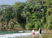 COSTA RICA: immagini Pura Vida