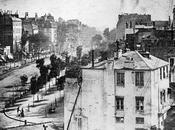 davvero Daguerre inventato fotografia?