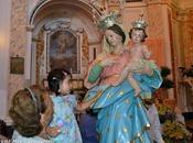 POSITANO: Maria delle Grazie della Chiese Nuova