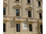 """Gruppo consiliare Idea Menfi: """"Conflitto interessi l'Assessore Bilancio presidente collegio revisori conti Comune"""""""