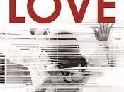Wrong love penelope douglas