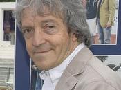 morto Carlo Vanzina, regista raccontato commedia nostro paese