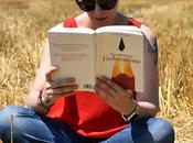 Recensione 'L'educazione' Tara Westover Feltrinelli