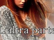 """Anteprima """"L'altra parte Daniela Mastromatteo, uscita luglio"""