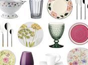 tavola bella: Villeroy Boch shopping selection