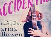 Recensione: Accidentals Sarina Bowen