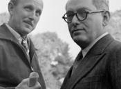 Torino Film Festival dedica Powell Pressburger Jean Eustache retrospettive della 36ma edizione