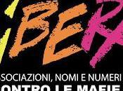 """Palermo venerdì luglio, Alla Bottega Libera presenta saggio Francesco Petrotta, """"Salvatore Giuliano, uomo d'onore. Nuove ipotesi sulla strage Portella della Ginestra"""", Edizioni Zisa"""
