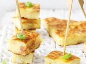 Tortilla patate