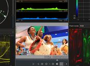 Kdenlive ottimo programma montaggio video open source davvero molte pretese.